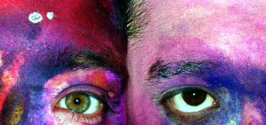 Holi-Festival-of-Colours