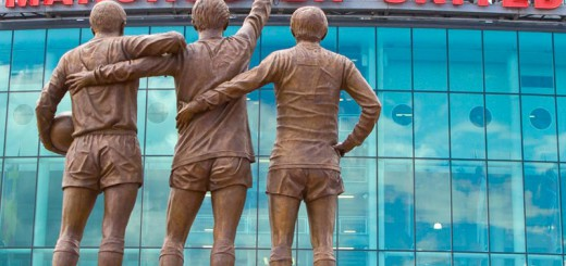 old-trafford-statue